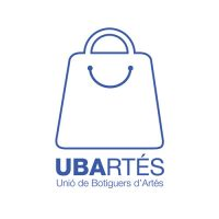 logo-uba